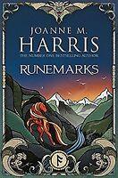 Runemarks, Harris, Joanne M, New