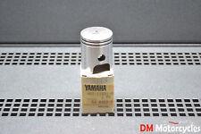 YAMAHA GENUINE NOS SA50 PASSOLA STD PISTON PN 4K5-11631-01-A0
