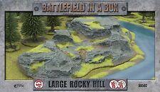 GaleForce nine Large Rocky Hill | Hügel, Berg, Felsen, Tabletop, Gelände
