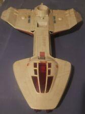 Electronic Star Bird Vintage Toy