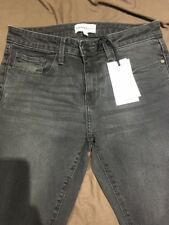 Grab Jeans Size 27 New