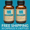 Healthy Essentials Probiotic 10 | 30 Capsules - 2 PACK - $11.00 each