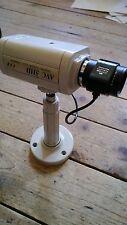 Fotocamere DIGITALI CCD Colore AVC511D Retrò Coppia di telecamere di qualità 3.5 8 mm 25% di sconto