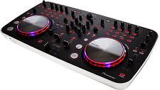 Pioneer DDJ-ERGO-V Digital DJ Controller - Gently Used