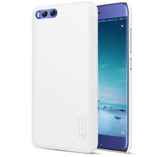 Xiaomi Mi 6 Schutz Hülle Tasche Nillkin Case Back Super Frosted Shield White