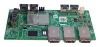 Dell SAS Xpndr Controller V10 Z0017A 5R10N