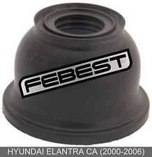 Ball Joint Boot For Hyundai Elantra Ca (2000-2006)