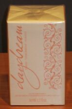 Avon Daydream Perfume 1.7oz Eau De Parfum Spray $30 NIB