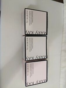 Lot 3 Mary Kay mineral powder foundation Beige 1(lot of 3)
