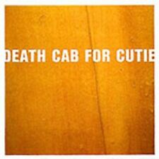 The Photo Album by Death Cab for Cutie (CD, Jul-2008, Barsuk)