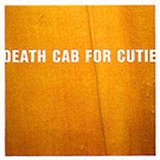Death Cab for Cutie : The Photo Album CD (2007)