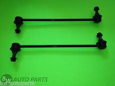 2 Front Sway Bar Links 07-12 ACADIA / 08-12 ENCLAVE, TRAVERSE / 07-10 OUTLOOK