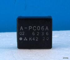 A-PC06A /A-PC06 APC06 / MATSUSHITA  HYBRID IC FOR CNC FANUC CONTROL VERI RARE