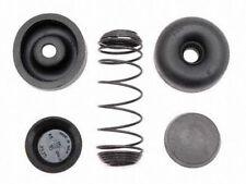 EIS Brand C502 Drum Brake Wheel Cylinder Repair Kit