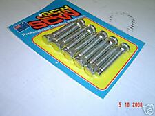 1/2 Wheel Studs Ford Falcon to suit  disc or drum type