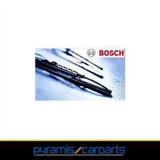 Nuevo 1x h402 Bosch 3397004632 limpiaparabrisas atrás 400mm (€ 11,50/unidad)