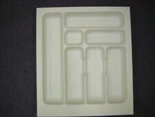 Cutlery Tray - 440 wide