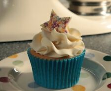 Cupcake Fragrance Oil Soap Making Wax Melts Candles Bath Bombs