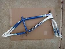 REDLINE MX-20 Frame Set