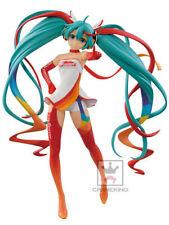 Original (Unopened) 2002-Now Anime & Manga Figurines