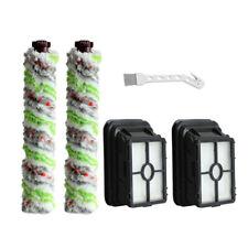 Reinigungsbürste Filter für Bissell Crosswave Vakuum Kehrer Werkzeug Kit Zubehör
