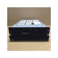 IBM Server mit 32GB Speicherkapazität (RAM) Firmennetzwerke -