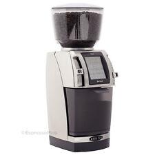 Baratza Forte BG Burr Coffee Grinder - Authorized Reseller