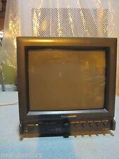 Genuine PANASONIC BT-S915DA Color Video Monitor