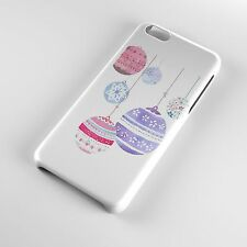 Hanging Christmas Decorations Phone Case Cover for all Phone Models