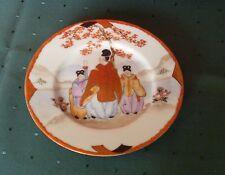 Teller - Chinesisches Porzellan