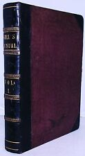 The Girl's Own Annual: Volume 1, Jan 3 1880 - Sept 25 1880 First Edition