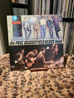 The Paul Butterfield Blues Band, Elektra 1965 Pressing, VG+ / VG+