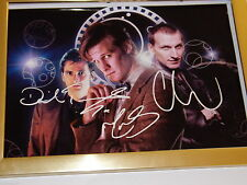 Signed Prints T Television Collectable Autographs