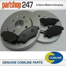 Fits Toyota Aygo WNB1 1.0 GPL Genuine Mintex Rear Brake Shoe Accessory Kit