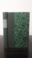 Rene Bizet - La Doppia Vita Di Gérard De Nerval - 1928 - Editore Plön