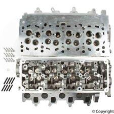 AMC New Engine Cylinder Head fits 2013-2014 Volkswagen Beetle,Golf,Jetta Beetle,