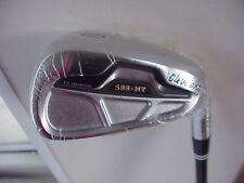 New Cleveland 588 MT Forged Dual Wedge Flex Steel