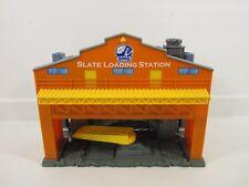 Thomas the Train & Friends Take Along Play Slate Loading Station Fold and Go