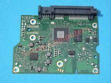 Seagate SATA Hard Drive Disk HDD H/D ST1000VX000 ST1000DM003 PCB Board 100717520