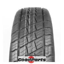 Offroad Westlake Zollgröße 16 Reifen fürs Auto mit