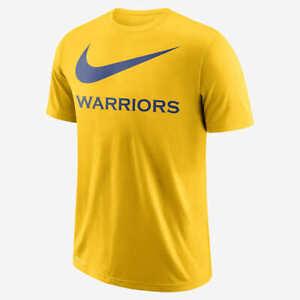 Golden State Warriors Men's NBA T-Shirt NBA Basketball Team Champs 2021 New Tee