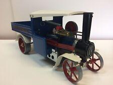 Mamod SW1 Steam Wagon
