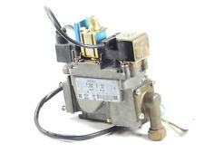 POTTERTON PUMA 80 / 80E / 100 / 100E ELECTRONIC GAS VALVE 5101592 was 402988