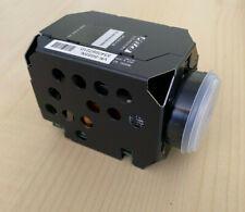 Hitachi VK-S655N NTSC Analog SD Block Camera Module