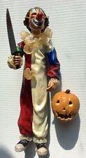 Young Michael Myers Figure NECA Cult Classics Halloween Evolution of Evil 2006