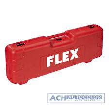 FLEX Handy Giraffe WSE 7 Vario Transportkoffer WST & WSE 7 # 389.986 NEU!!!