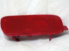 Rear Side Marker Reflector Light Lamp Driver Side For 2002-2004 CR-V CRV crv