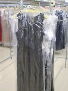 $15 Each Lot of 8 Navy Formal Bridesmaid Dresses Wedding Choir Group Sizes #506
