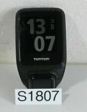 Tomtom 4 RF M Fitness Uhr GPS, Musikplayer (S1807-R6)