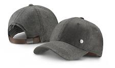 NEU !!!! Original BMW Sportscap Cap Basecap Kappe grau grey